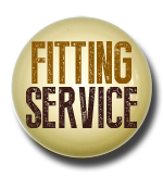 fittingservice