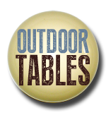 outdoortables