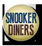 snookerdiners