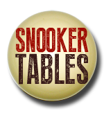 snookertables