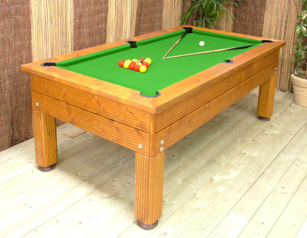 table outdoor windage outdoors pool pin but for awesome how adjust shots
